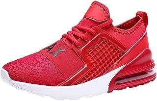 Suchergebnis auf für: Yearnly Schuhe: Schuhe