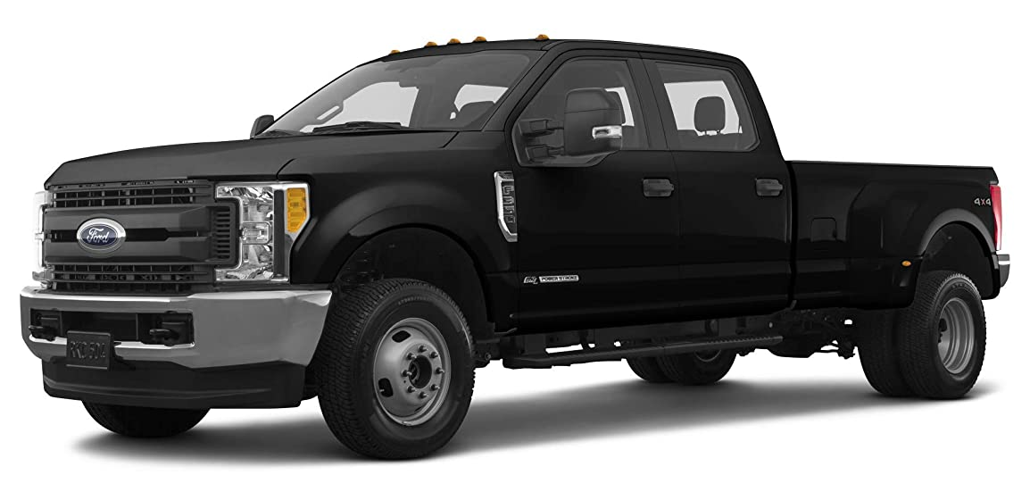 Amazon Com 2019 Ford F 350 Super Duty Reviews Images