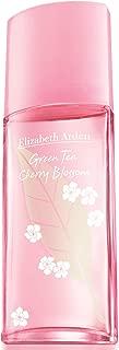 Elizabeth Arden Green Tree Cherry Blossom by Elizabeth Arden - perfumes for women - Eau de Toilette, 100ml