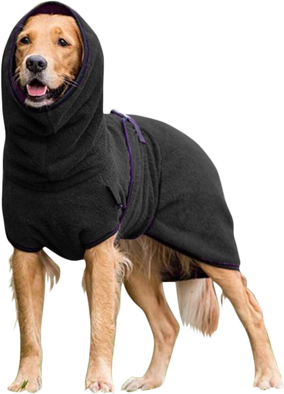 Esobo Genuine Free Shipping Fashion Winter Dog Solid Color Vest Pet Puppy Warm Keep Co Under blast sales