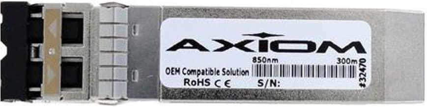 SonicWall 10GB-SR SFP+ Short Reach Fiber Module Multi-Mode 01-SSC-9785