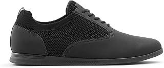 حذاء رياضي رجالي ALDO 20BALLAN