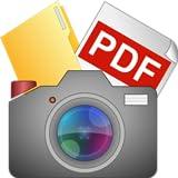 PDF Scanner: Document Scan + OCR