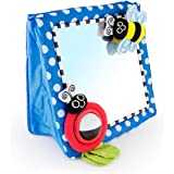 Top 10 Best Mirrors of 2020
