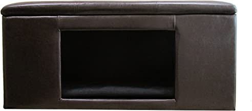 Best furniture with dog bed Reviews