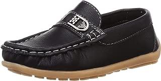 Walktrendy Boy's Loafers
