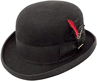 Best affordable derby hats Reviews