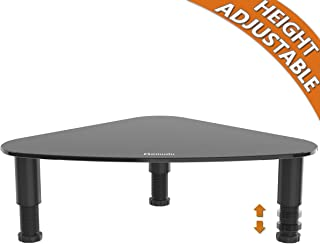 Best monitor stand corner Reviews