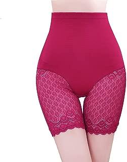 Nouveau Pack De 6 Femmes STV sans couture Minceur Pantalon Bum Tummy Control Briefs Knickers