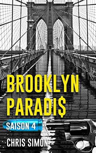Brooklyn Paradis: Saison 4 (French Edition)