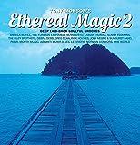 Ethereal Magic Vol 2