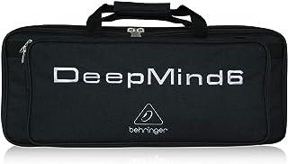 Behringer Mixer Accessory (DEEPMIND 6-TB)