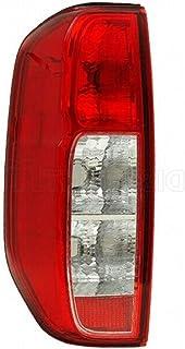 Suchergebnis Auf Für Nissan Navara Rücklicht Komplettsets Leuchten Leuchtenteile Auto Motorrad