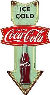 Best coca cola sign Reviews