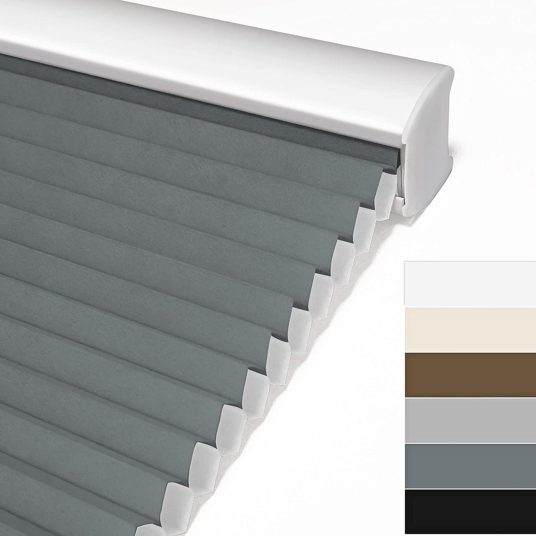 Keego Light 正規品スーパーSALE×店内全品キャンペーン 日本未発売 Filtering Window Shades Cordless Honeycomb Cellular
