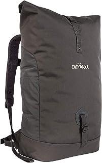 Tatonka Kurierrucksack Grip Rolltop Pack - Daypack mit Rollverschluss, Laptopfach und 10-Jahre Produktgarantie - Damen und...