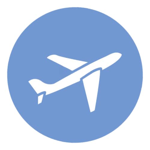 CHEAPoFLIGHTS - CHEAP FLIGHTS FINDER , cheap flight search