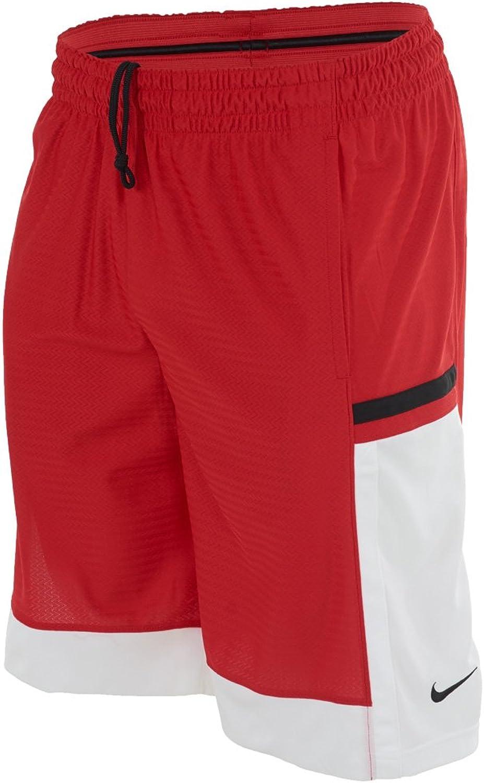 Nike Velocity Basketball Short Mens