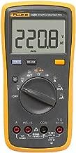 Fluke 15b+ Digital Multimeter F15b+ Latest Version