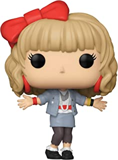 Funko Pop! TV: How I Met Your Mother - Robin Sparkles Vinyl Figure, Fall Convention Exclusive...