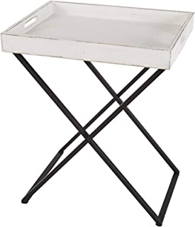 Best ikea tray table Reviews