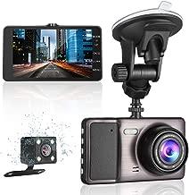 Best dual lens reflex camera Reviews