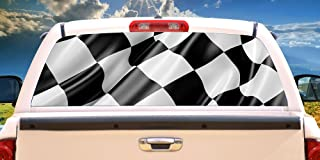 Best custom nascar decals Reviews