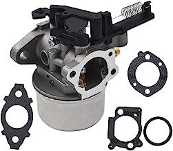 Autoparts 2700-3000PSI Carburetor Replacement for Briggs...