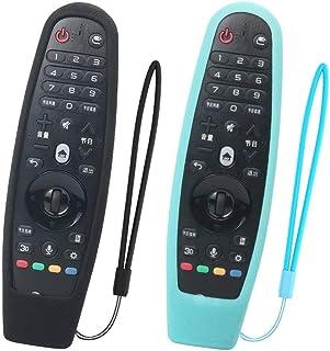 Amazon.es: mando magic control lg