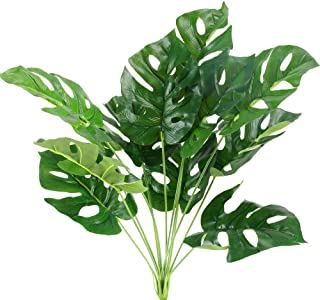 Best fake outdoor tropical plants Reviews
