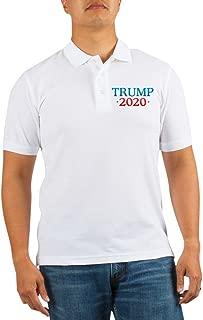 Donald Trump - 2020 Golf Polo