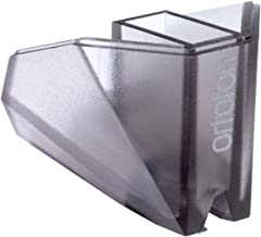 ortofon silver