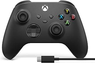 Microsoft Controller Wireless per Xbox + cavo USB-C