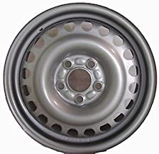 Best ford transit connect bolt pattern Reviews