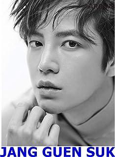 チャン・グンソク/Arena Homme+ (アリーナ・オム・プラス)7月号2020【6点構成】/韓国雑誌/KPOP/KPOP/韓国歌手/NCT DRAEM/EXO チャニョル表紙/JANG GEUN SUK/JANG GEUNSUK