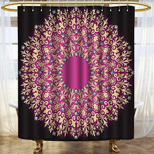 CYACC Dekorative Kunst Wandfarben Für Büro Schöne Geschenke Büro Hohe Qualität Handgemalte Ölgemälde Werden