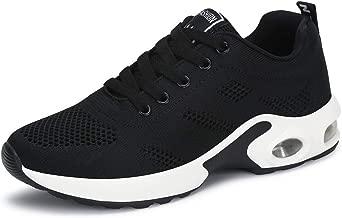 Nike Mujer Deporte Zapatillas fitness Ofertas Al Mejor