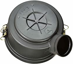 Kawasaki 11011-7056 Air Filter Cap