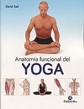 10 Mejor Yoga Anatomy David Keil de 2020 – Mejor valorados y revisados