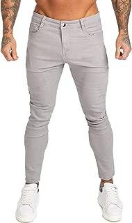 Best stretchable jeans mens Reviews