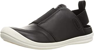 حذاء رياضي للسيدات KEEN LORELAI II SLIP ON-W