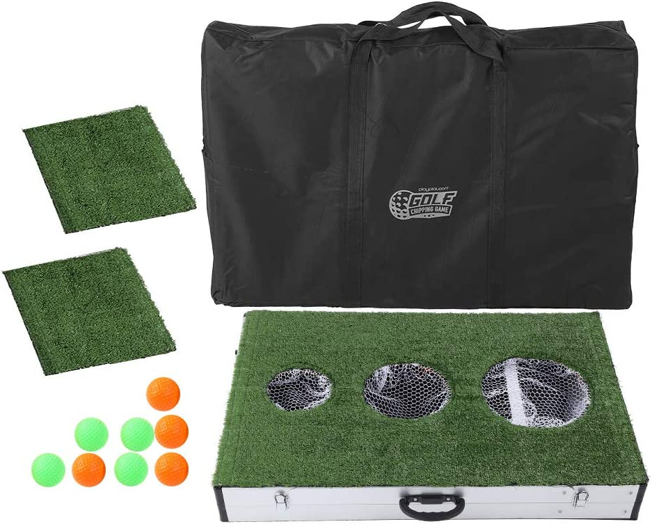AYNEFY Golf Columbus New product!! Mall Game Set G Portable Accessory Outdoor