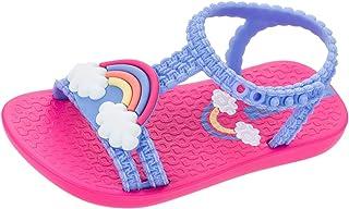 1e8999173bb Ipanema Baby My First Rainbow Sandals Infant Girl Flip Flops