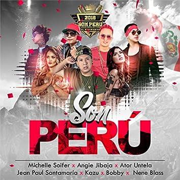 Son Perú