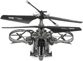 rc helicopter new delhi delhi