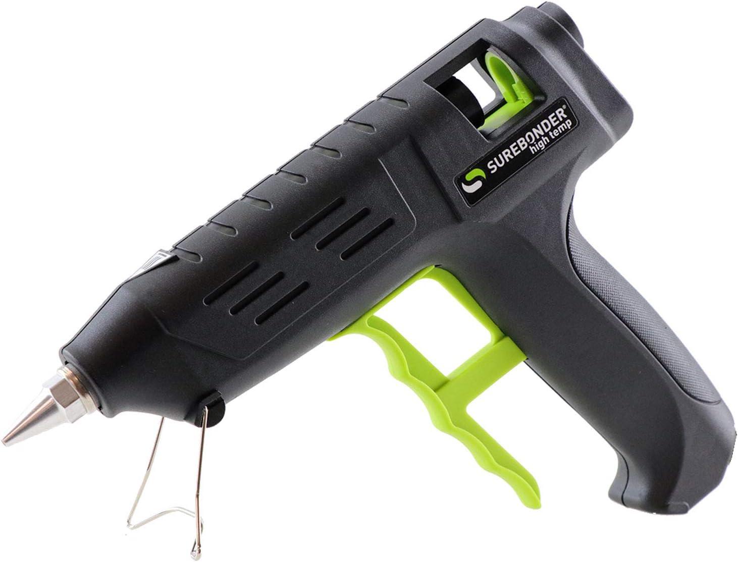 HE-750W Professional Series 80 Watt 5 popular H Full Size Max 61% OFF High Temperature