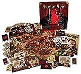 Águila Roja - Juego de Tablero (Devir 014)