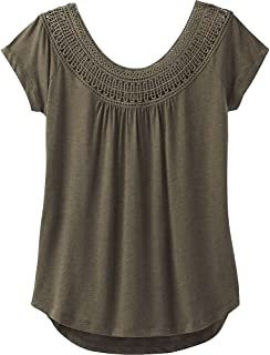 prAna Women's Nelly Tee
