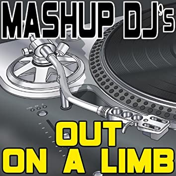 Out On A Limb (Remix Tools For Mash-Ups)