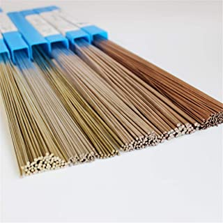 2%/5%/10%/15%/25%/40%/45% Silver Solder Wire Low Temperature Brazing Welding Rods Gas Weld 1.0Mm/1.5Mm/2.0Mm/2.5Mm/3.0Mm/4.0Mm 2.5x250mm 1pc 5 percents Silver